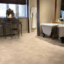 ... Large Size of Bathrooms Design:best Laying Laminate Flooring In  Bathroom Luxury Home Design Gallery ...