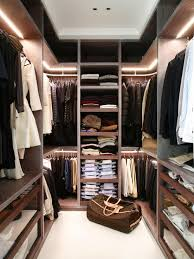 Small Picture Bedroom Modern Closet Ideas What Is Walk In Closet Walk In