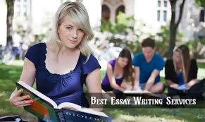 get guidance from the top notch technology essay writing service our goal is to provide you impeccable essay writing services that make you happy
