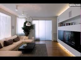 living room lighting ideas apartment youtube apartment lighting ideas