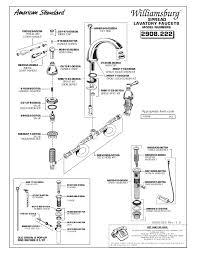 moen monticello faucet parts diagram great photographs bathroom faucet installation instructions moen shower faucet of moen