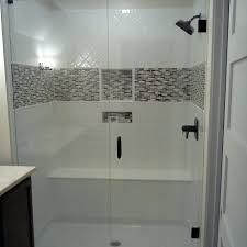 bathtub bathtub shower doors glass shower door parts for new household bathtub shower doors plan