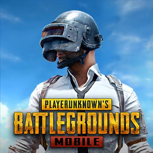 BUPG Battlegrounds Mobile  India release date, pre-registrations in India