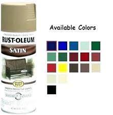 Metallic Spray Paint For Metal Grodno Pro