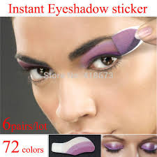 image gallery of leopard eye makeup stickers leopard eye makeup transfers saubhaya print