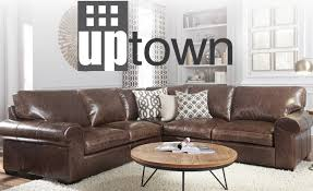 Living Room Sectional Sofas Mn Couches For Sale Mn