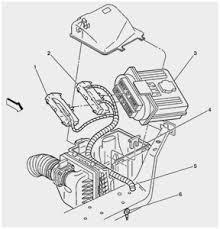 2000 pontiac grand am engine diagram amazing solved 2000 pontiac 2000 pontiac grand am engine diagram amazing solved 2000 pontiac grand am 3400 wheres the pcm