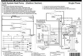 trane 4 ton ac unit. Trane Air Conditioners Wiring Diagrams Conditioner Stunning 4 Ton Ac Unit Diagram Full Size Of Handler -