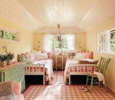 bedrooms for two girls. Ask A Decorator: Shared Bedroom Ideas For Girls - Megan Morris Bedrooms Two