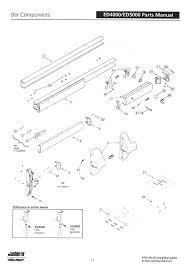 door lock parts diagram. Mortise Lock Parts Diagram Additional Information Schlage List Door M