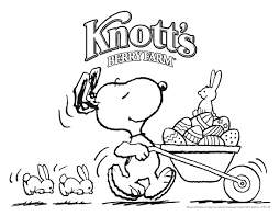 coloring page snoopy cartoons 35 printable coloring pages
