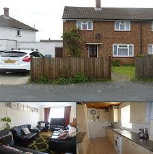 3 Bedroom End Of Terrace House For Sale   Thursley Crescent, New Addington,  Croydon