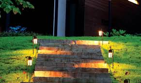 kichler outdoor lighting reviews. full size of lighting:kichler led landscape lighting frightening kichler fixtures awful outdoor reviews