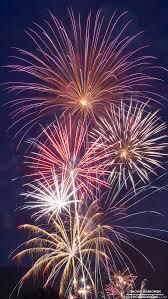 fireworks iphone wallpaper. Interesting Fireworks In Fireworks Iphone Wallpaper W