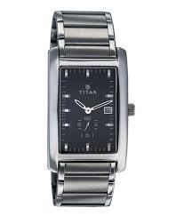 titan steel nc9280sm02j men s watches buy titan steel titan steel nc9280sm02j men s watches