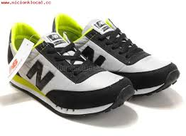 new balance 410 womens. beliebte marken new balance 410 white black green shoes uve5wcuxllrv - womens