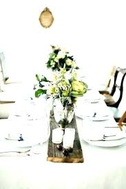 wedding reception table runners ideas table runners for round tables round table runner table runners wedding
