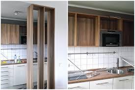 Ikea Küche Hängeschrank Ta y ta y