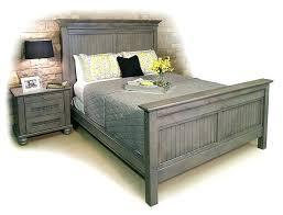 beadboard bedroom furniture. White Beadboard Bedroom Furniture Photo 8 .