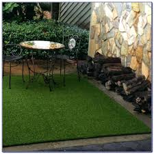 grass rug outdoor artificial grass rug outdoor for patio seagrass indoor outdoor rug