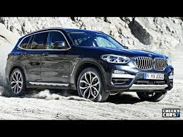 2018 bmw colors. exellent bmw new 2018 bmw x3 exterior and interior  drive on bmw colors
