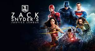 """SnyderCut: Watch """"Zack Snyder's Justice League"""" full online free 123Movies  – Film Daily"""