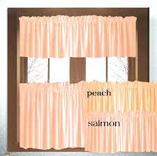 c colored curtains stock of c colored curtains c colored curtains for
