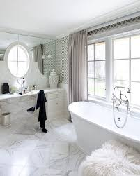 modern white bathroom designs. Brilliant White For Modern White Bathroom Designs T