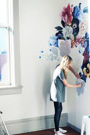 25+ unique Diy wall art ideas on Pinterest | Diy wall dcor, Stick wall art  and Diy artwork