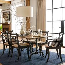 Dining Room Chairs & Stools