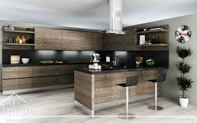 Lusso Cucina Rovere Kitchen Cabinets Best Kitchen Cabinet Deals In
