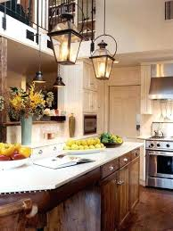 new orleans lighting kitchens with lanterns for lights home interior kitchen home and kitchen lighting new new orleans lighting