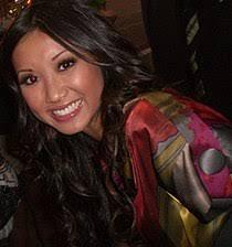 Brenda Song - Wikipedia