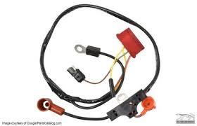 1973 ford mustang alternator wiring 1973 Ford Mustang Wiring Diagram VW Beetle Engine