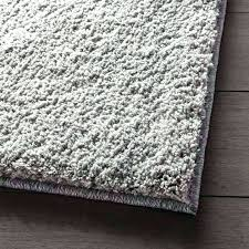 blue gray area rug gray and cream area rug neutral rugs beige gray white cream shades