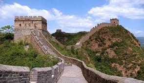 Реферат про Китай Что посмотреть  Китай реферат