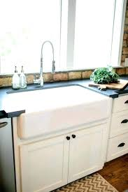 farm style sink. Farm Style Sinks Stainless Steel Sink With Country Design 7