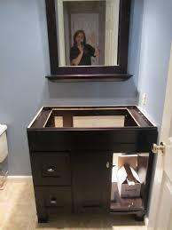allen roth bathroom vanity. allen roth bathroom vanity and roveland gray iron roll shower grey bunch ideas of