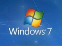「2009年 - 「Windows 7」が日本にて発売開始。」の画像検索結果