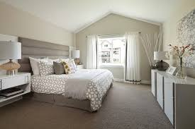 Marvelous Best Carpet For Bedrooms Bedroom Pertaining To 25