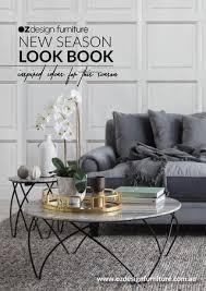 Oz furniture design Interior Oz Design Furniture New Season Look Book Alpenduathloncom Oz Design Furniture New Season Look Book By Oz Design Furniture Issuu