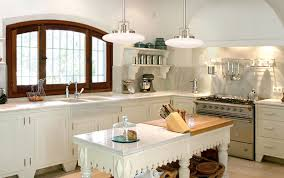 Victorian kitchen lighting Traditional Customary Of The Victorian Era Elegantly Decorated Kitchens Dominated Barn Light Electric Blog Victorian Kitchen Lighting For Early 20th Century Islands Blog