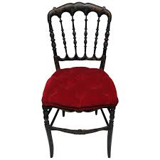 rush chair seat cushions. antique english chinoiserie black chair with red velvet tufted seat cushion rush cushions