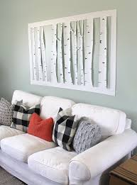 sweet ideas large wall art cheap or diy big youtube canvas for con a intended plan on large wall art cheap ideas with ikea wall art canvas buskmovie com inside large cheap idea 15
