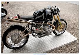 is this a bad idea bmw r80 7 cafe racer singletrack forum