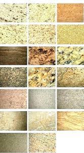 idea kitchen countertops types and kitchen countertops types kitchen countertops materials comparison 13