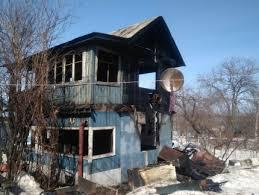 Можно ли зарегистрировать два жилых дома на одном земельном участке
