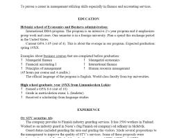 Resume Services Near Me Resumeresume Writing Professional Resumes