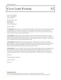 Free Resume Printable Templates Download By Tablet Desktop Original ...