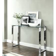 hallway tables hallway tables nz hall tables ikea ireland